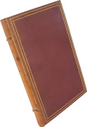 1867 Book The Day Of Doom The Great And Last Judgment And Other Poems - Wigglesworth