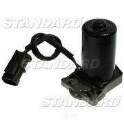Fuel Injection Throttle Control Actuator-electronic Throttle Body Actuator Th378