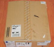 New Never Used Cisco Ws-c2960s-24ps-l Switch W/ 24xge Poe 4xsfp 6mthwtytaxinv