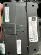 Horner Electric He-cx251 / Hecx251 / He-cx251eh Plc