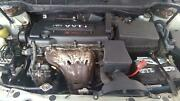 Engine Motor Assembly Toyota Camry 06 07 08 09 10 11 12 13