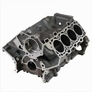 Ford Performance Parts M-6010-m504vc Coyote Production Engine Block Fits Mustang