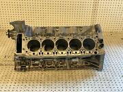06 07 08 09 10 Bmw M5 Engine Assembly Bare Block Only
