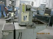 Sunnen Model Mbb 1650 Ms Manual Stroke Hone Precision Honing Machine And Tooling