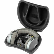 Focal Clear Open-back Audiophile Headphones - Factory Refurbished 3 Year Warrant