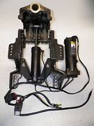 Force 70hp Outboard Complete Power Trim Unit 9192939495