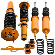 Coilovers Coil Spring Kits For Bmw 3-series E90 E91 2006-2013 Shock Absorbers