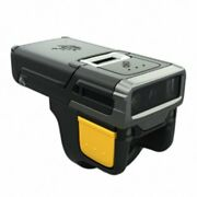 Rs5100 40-slot Spare Battery Charger Allows Charging Of 40 Spare Batteries.