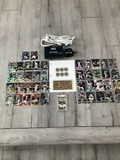 Junk Drawer, Coins And Collectibles Lot 86