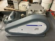 Welch 1402n Chemstar Vacuum Pump For Pumping Corrosive Gases 115vac