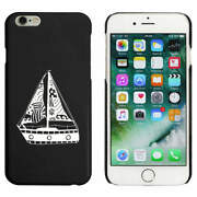 And039boatand039 Mobile Phone Cases / Covers Mc007194
