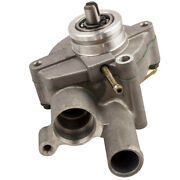 Water Pump Assembly Fit Yamaha Rhino 660 04-07 Grizzly 660 03-08 5km-15451-00