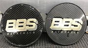 Bbs Racetrack Center Caps Free Shipping