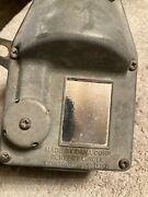 1973 - 1979 Chevy. Gmc. Cruise Control Unit. Complete