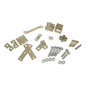 Quadboss Lift Kit - 2in. Epilk179 Polaris Rzr 570 Rzr 570 Eps Le Rzr 570 Eps Etc