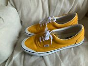 Authentic Shoes Size 10.5 For Men Or Size 12 For Women.