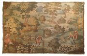 793 - Tapestry Of The 20th Century
