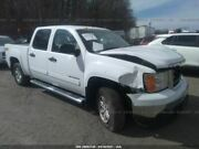 Automatic Transmission 4wd Fits 10 Avalanche 1500 429379