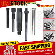Spark Plug Removal Tool For Ford F150 F250 Expedition Triton 3valve 5.4l 2004-up