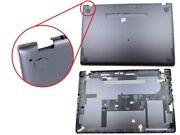 Asus Q535u Q535ud Ux561ud Laptop Bottom Bay Cover Lower Base Assembly Case Gray