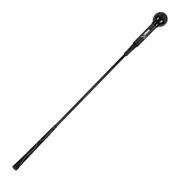 Flying Ball Toy Flynova-pro Spinner With Endless Tricks Hand Operated Drone Gift