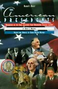 The American Presidents Biographies Of The Chief Executives By David C. Whitney