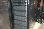 Ibm Storage Unit With 1.2bp And Dual Processors