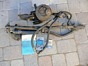 Late 1957 Thunderbird Complete Power Steering Used 55 56 57 T- Bird Working