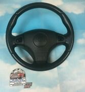 Rover Austin Mini Cooper Mpi Steering Wheel With Air Bag 1997-2000