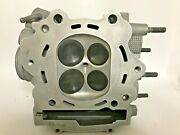 14+ Viking Grizzly 700 +2 Head Cnc Ported Porting Port Assembled Kibblewhite