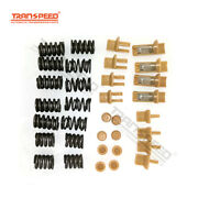 Mps6 6dct450 Transmission Clutch Spring Plastic Retainers Kit Clip Kit For Ford