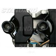 Ignition Coil Standard Uf-423 Fits 86-91 Mazda Rx-7