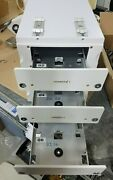 Ctc Analytics Peltier Cool Stack 6dw Pal3, Nc-04-01d / Thermo 00950-01-00465