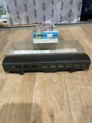 Ho Athearn 1893 Southern Pacific Sp Std Pullman Diner Car Kit 921