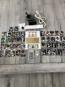 Junk Drawer Silver Coins And Collectibles Lot 87
