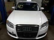 Chassis Ecm Communication Information Display Fits 07-09 Audi A4 1697087
