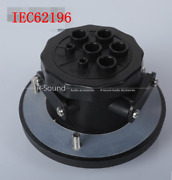 Iec 62196 For Electric Vehicle Power Supply Socket European Standard Ac 1pc