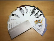 Used - Catalog Jaeger Lecoultre - Watches Collection Edition 2008 Occasion