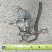1930and039s Ford Trico Vacuum Wiper Motor 33 / 34 Or 35 / 36 Used Hot Rod Scta