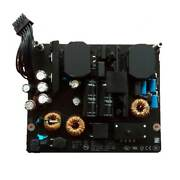 1xoem Power Board For Apple Imac 27 Inch A1419 Power Supply Late 2012 To 2014