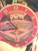 Shabby Chic Made To Look Vintage Click The Great American Game Field Of Dream