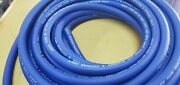 Line By The Foot - 3/8 Fuel Line Blue Marine Boat Low Perm Marpac Premier
