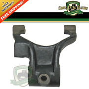 C7nn7n515c New Release Bearing Fork For Ford Tractor 2000 3000 4000 3400+