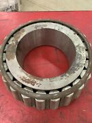 New No Box Timken Tapered Roller Cone Bearing H247535