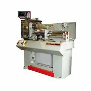 Newall 2 Axis Dro Kit Harrison M250 Lathe 20 Btc Lathe Not Included