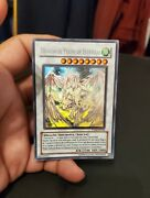 Stardust Dragon Tdgs-sp040 Spanish Ghost Rare Unlimited N/m