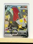 Pokemon Cards Lizardon Different Colors English 079/073