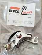 10 Honda N600 Z600 Ignition Points Vintage Repco Brand Replaces 30103-567-024