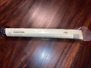 New Grapefruit Knife By Pampered Chef - Stainless - Discontinued - Usa 1265