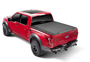 Bak Revolver X4s Truck Bed Cover 6and0394 W/out Rambox For 2009-2021 Ram 1500 80213